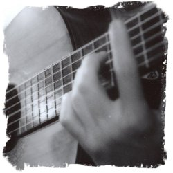 Barre chords cause more problems to beginners than any other category of guitar technique.