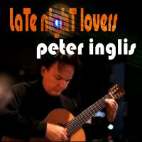 Late Night Lovers - Click here to preview the tracks and download the whole album or any track instantly as an mp3.